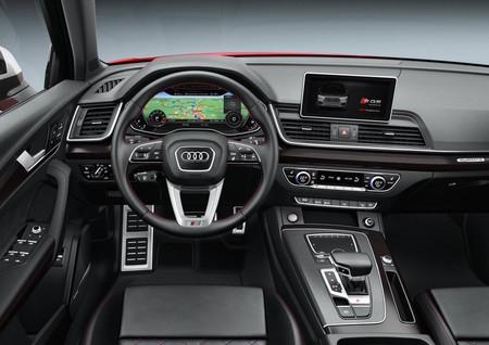 Audi Sq5 3 0 Tfsi 2018 1024 0b