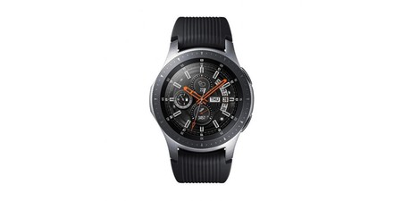 Galaxy Watch S4
