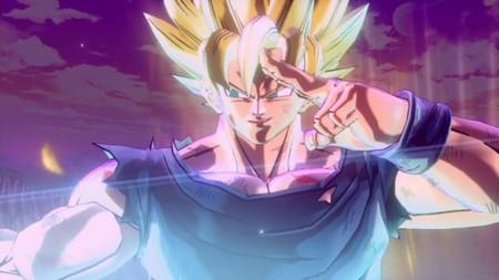 Dragon Ball Xenoverse 2 nos muestra su segundo tráiler con un poco de acción