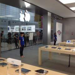 Foto 7 de 100 de la galería apple-store-nueva-condomina en Applesfera