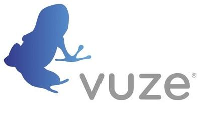 El cliente de BitTorrent Vuze condena las descargas pirata