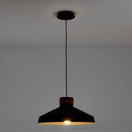 Lámpara con descuentos