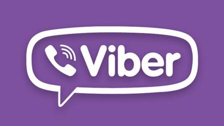 Viber 4.1 para Android, ahora con llamadas a móviles y fijos a bajo precio con Viber Out