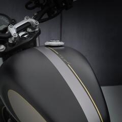 Foto 14 de 27 de la galería triumph-street-twin-2021 en Motorpasion Moto
