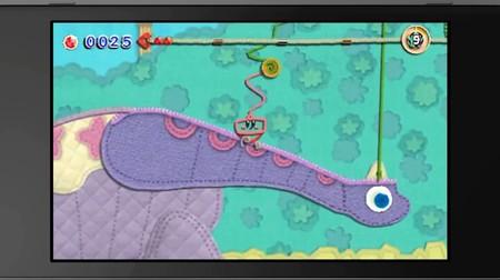 Kirby S Extra Epic Yarn