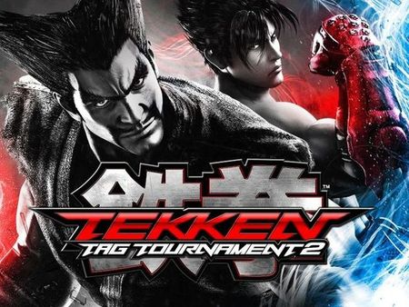 'Tekken Tag Tournament 2'. Primer tráiler para consolas