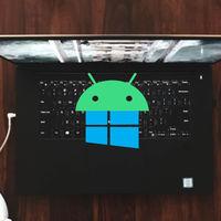 La aplicación Tu Teléfono ya permite sincronizar portapapeles entre Windows 10 y Android en los últimos smartphones de Samsung
