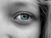 Contorno de ojos para pieles jóvenes (I): un contorno de ojos de mantenimiento