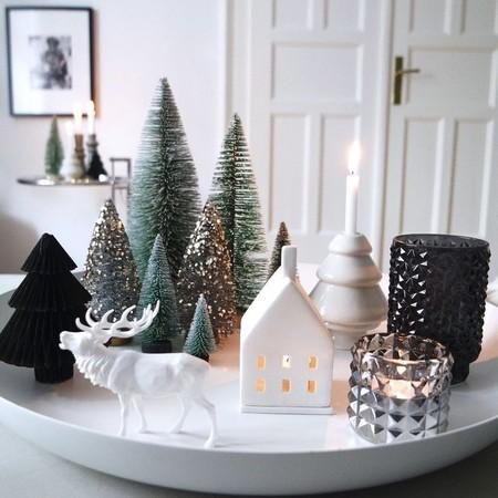 Ames Bolas De Navidad Jipi Interior Bolas Interior Navidad