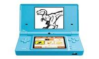 'Flipnote Studio' llegará a Nintendo 3DS. ¿Dibujos animados en 3D?