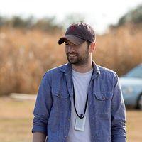 La película de Uncharted vuelve a tener director: Dan Trachtenberg rodará la precuela de la saga de Sony
