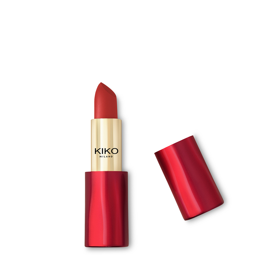 MAGICAL HOLIDAY MATTE LIPSTICK
