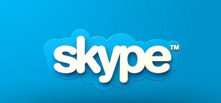La función SMS Connect llega a Skype en la última preview: podrás responder a los mensajes desde el PC