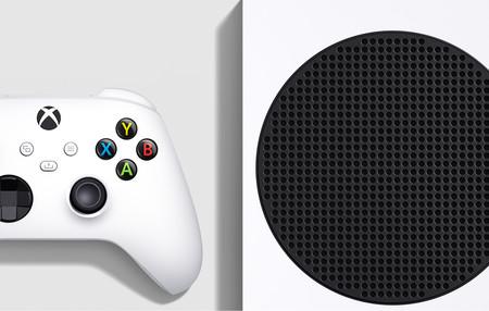 Xbox Series S Hero 2000x1270
