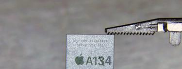 Esto es todo lo que podemos deducir del A14, el cerebro del futuro iPhone 12