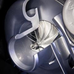 Foto 4 de 60 de la galería opel-insignia-2012 en Motorpasión