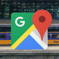 Google Maps ahora predecirá la aglomeración del transporte público y te informará de los retrasos