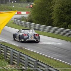 Foto 106 de 114 de la galería la-increible-experiencia-de-las-24-horas-de-nurburgring en Motorpasión
