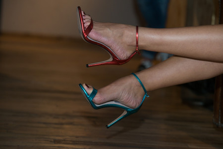 'Maddman' el documental de Netflix que nos descubre la vida del diseñador de zapatos Steve Madden