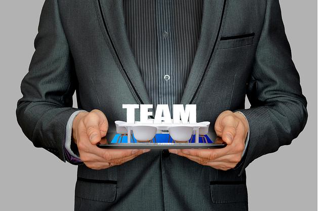 10 consejos para que una reunión sea eficaz y productiva