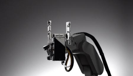 Foxconn ya cuenta con 100.000 robots en sus fábricas para ensamblar el iPhone y otros productos