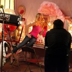 Foto 4 de 15 de la galería britney-spears-en-candies en Poprosa