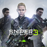 Sniper: Ghost Warrior 3: si quieres repartir balas por Georgia en PC estos son sus requisitos