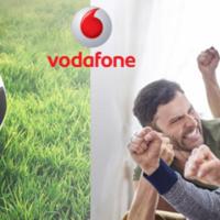 Vodafone vuelve a la pelea del fútbol: Liga y Copa del Rey gratis al contratar beIN Sports
