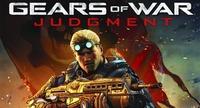 'Gears of War: Judgment': sus creadores hablan de OverRun, un modo multijugador al estilo MOBA, y muestran la carátula final