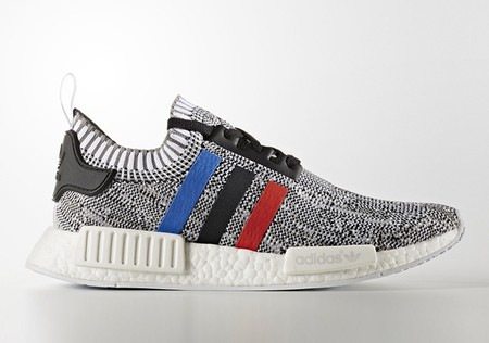 Adidas Nmd Ri Tri Color 04