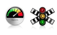 OpenCL y Grand Central Dispatch