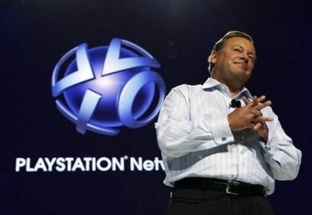 ¿Qué podemos esperar de Sony? [E3 2009]