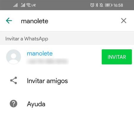 Manoletenoesta