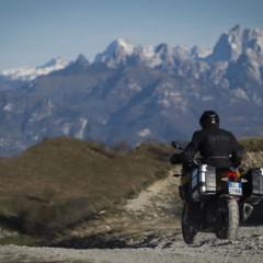 Foto 28 de 53 de la galería aprilia-caponord-1200-rally-ambiente en Motorpasion Moto