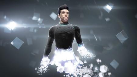 Tras la nueva situación de Kinect, ¿qué pasa con Rare?