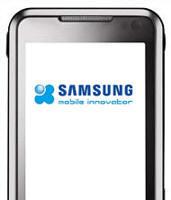 Samsung Windows Mobile SDK 1.0, aprovecha las funcionalidades adicionales