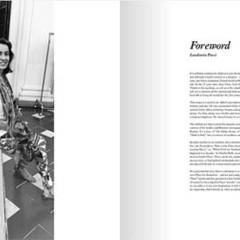 Foto 3 de 13 de la galería pucci-en-un-libro-de-lujo en Trendencias