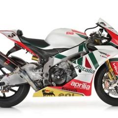 aprilia-presenta-sus-colores-para-superbikes-en-2010