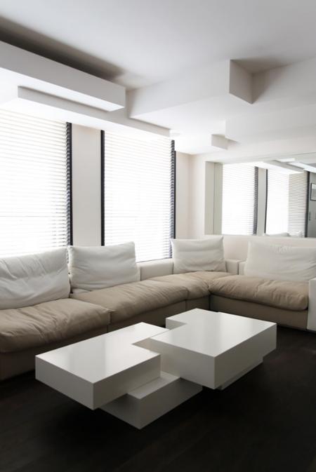 Apartamento Blanco 4