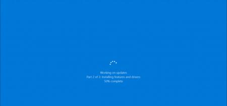El nuevo sistema de actualizaciones más seguras de Windows 10 no arregla el gran problema de Windows Update