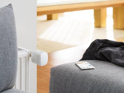 Elgato presenta cinco nuevos accesorios HomeKit: automatizar tu casa es más fácil que nunca