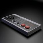 La guerra de Nintendo contra los Emuladores: de los ataques a desarrolladores al cierre de EmuParadise