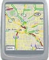 El tráfico en Google Mobile