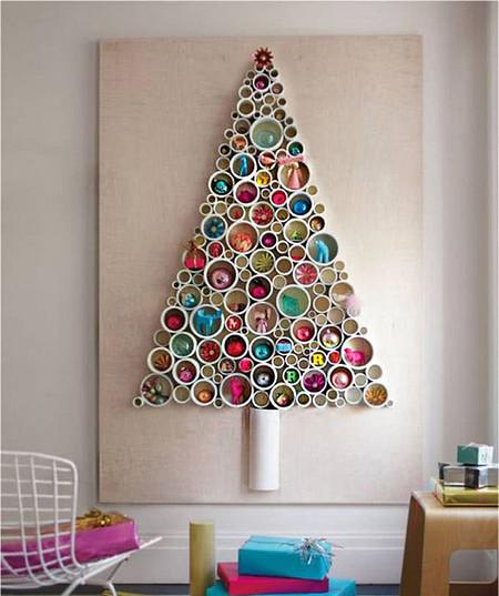 Arbol Navidad 07