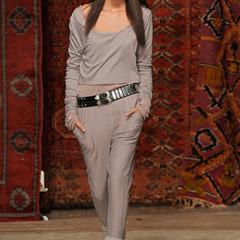 erin-wasson-x-rvca-otono-invierno-20102011-en-la-semana-de-la-moda-de-nueva-york