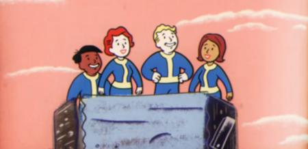 Fallout 76 07