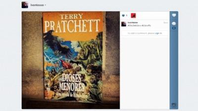 """Instagram permite comentar y marcar """"Like"""" en fotos desde la web"""