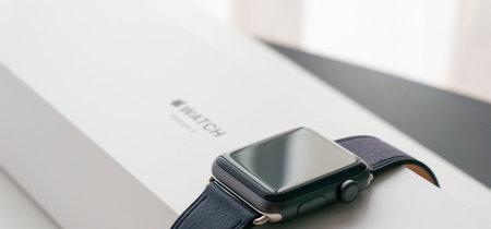 En EEUU, el Apple Watch podría ser tuyo por sólo 25 dólares... con una condición