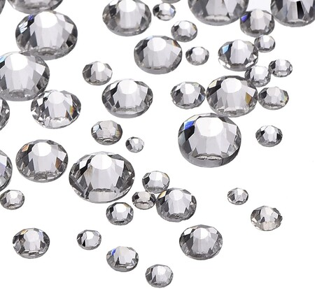 https://www.amazon.es/Diamantes-Cristal-Espalda-Transparente-Redondas/dp/B06XB9TBCL/ref=sr_1_5?__mk_es_ES=%C3%85M%C3%85%C5%BD%C3%95%C3%91&dchild=1&keywords=cristales+manualidades&qid=1600776287&sr=8-5