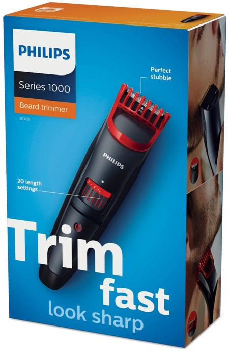 Barbero Philips Series 1000 por 18,61 euros